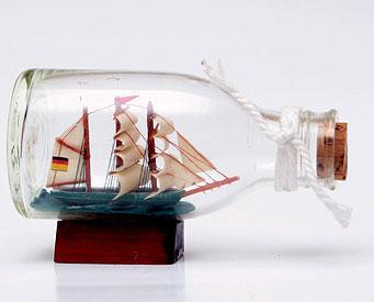 Thuyền buồm: biểu tượng may mắn của doanh nhân | ảnh 3