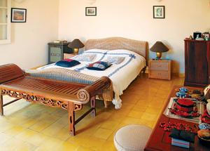 Ngôi nhà kiểu dáng vùng Provence 8