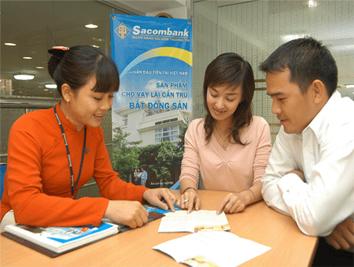 BacABank - Ngân Hàng TMCP Bắc Á