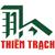 Công ty TNHH XD-TM Thiên Trạch
