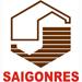 Công ty Cổ phần Địa ốc Sài Gòn