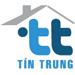 Công ty Cổ phần Dịch vụ Địa ốc Tín Trung