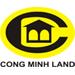 Công ty TNHH Công Minh