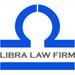 Công ty Luật Thiên Bình