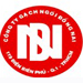 Công ty Cổ phần Gạch Ngói Đồng Nai - TUILDONAI