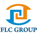 Công ty Cổ phần Tập đoàn FLC