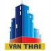 Công ty TNHH TM-DV-XD-KD Nhà Vạn Thái
