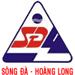 Công ty Cổ phần Sông Đà - Hoàng Long