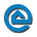 Công ty Cổ phần Bất động sản E Xim - Eximland