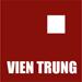 Công ty TNHH Mô hình Kiến trúc Viễn Trung