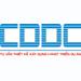 Công ty CP TV-TK-XD và PT Dự án Tổng Hợp (CDDC)