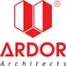 Công ty TNHH Kiến trúc Ardor Architects