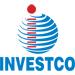 Công ty Cổ phần Đầu tư và Phát triển Xây dựng - Investco