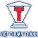 Công ty TNHH Việt Thuận Thành