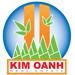 Công ty Cổ phần DV-TM và Xây dựng Địa ốc Kim Oanh
