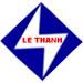 Công ty TNHH Thương mại Xây dựng Lê Thành
