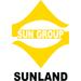 Công ty Cổ phần Tập đoàn Mặt Trời - Sun Group
