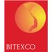 Tập đoàn Bitexco