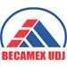 Công ty Cổ phần Phát triển Đô thị - Becamex UDJ