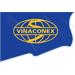 Công ty Cổ phần Đầu tư & Phát triển du lịch Vinaconex