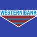 Ngân hàng TMCP Phương Tây