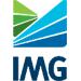 Công ty Cổ phần Đầu tư IMG