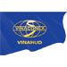 Công ty Cổ phần Đầu tư Phát triển nhà và Đô thị Vinaconex