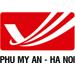Công ty TNHH Phú Mỹ An - Hà Nội