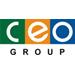 Công ty Cổ phần Đầu tư C.E.O