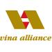 Công ty TNHH Vina Alliance