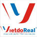 Công ty Cổ phần Phát triển Địa ốc Việt Đô