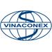 Công ty Cổ phần Bê tông & Xây dựng Vinaconex Xuân Mai