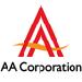 Công ty Cổ phần Xây dựng Kiến trúc AA