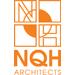 Công ty TNHH Kiến trúc NQH