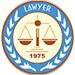 Văn phòng Luật sư Giải Phóng