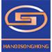 Công ty CP Đầu tư và Kinh doanh Bất động sản Hà Nội Sông Hồng