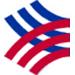 Công ty TNHH Bất động sản GuocoLand Bình Dương