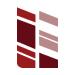 Công ty CP Tập đoàn Xây dựng và Phát triển nhà Vicoland