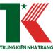 Công ty Cổ phần Trung Kiên Nha Trang