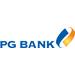 Ngân hàng TMCP Xăng dầu Petrolimex