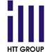 Công ty TNHH Kiến trúc sư Hồ Thiệu Trị và Cộng sự (HTT Group)