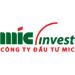 Công ty Cổ phần Đầu tư MIC
