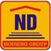 Công ty CP Tập đoàn Đầu tư Xây dựng Nhà đất (Housing Group)