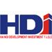 Công ty Cổ phần Đầu tư Xây dựng và Phát triển nhà Số 7 Hà Nội