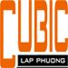 Công ty Cổ phần Kiến trúc Lập Phương (CUBIC)