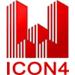 Công ty Cổ phần Đầu tư và Xây dựng Số 4 (ICON4)