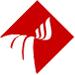 Công ty Cổ phần Hạ tầng và Bất động sản Việt Nam (VIID)