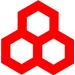 Công ty TNHH Tư vấn Đầu tư Xây dựng A.Q.A