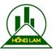 Công ty Cổ phần Thương mại và Xây dựng Hồng Lam