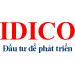 Tổng Công ty Đầu tư Phát triển Đô thị và Khu công nghiệp Việt Nam